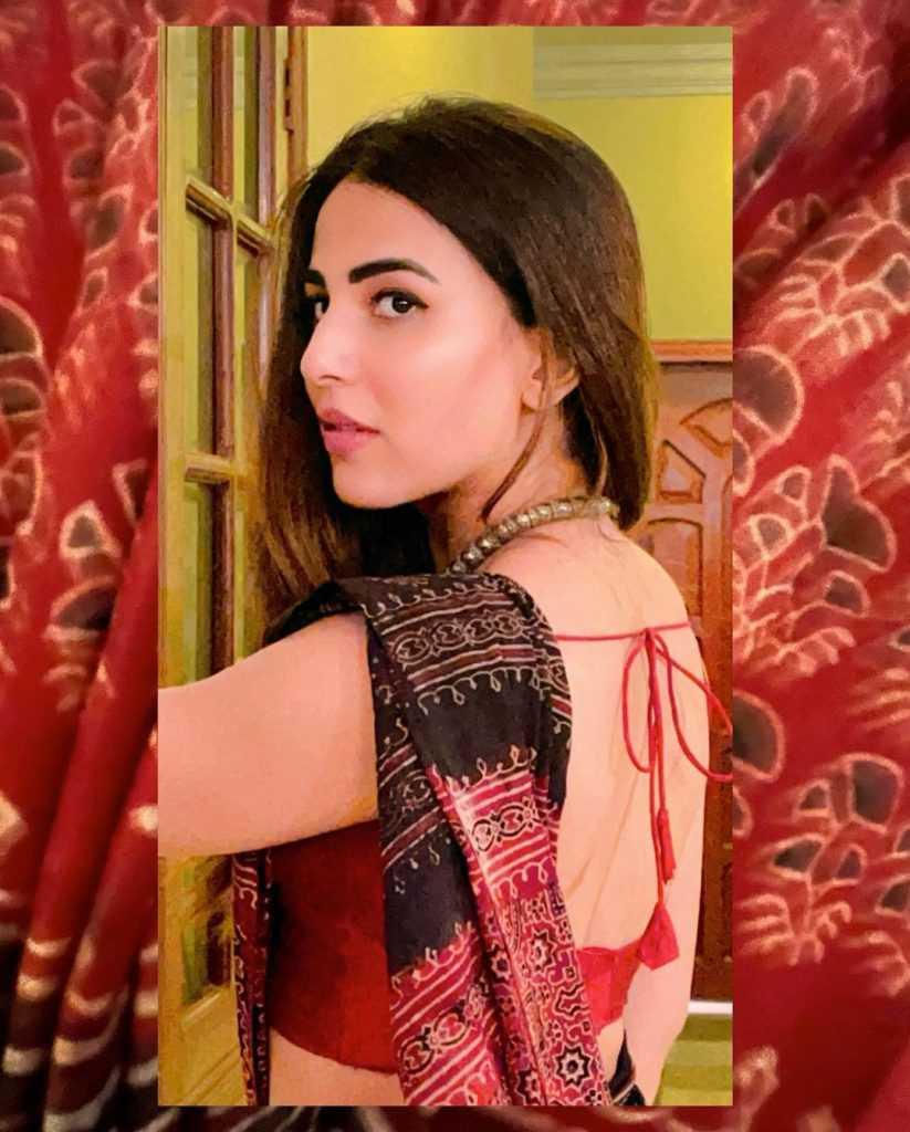 ushna-shah-hot-look (4)