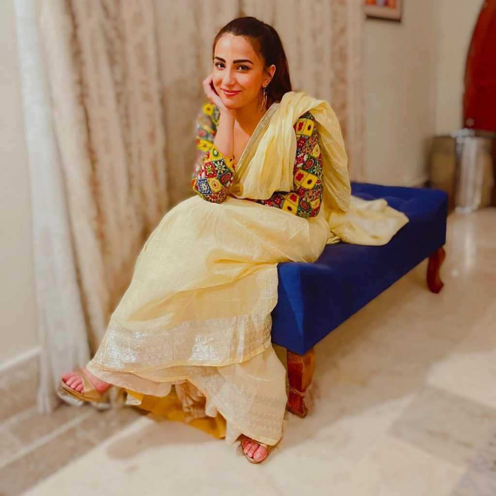 ushna-shah-hot-look (7)