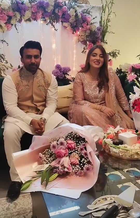 shagufta-ejaz-daughter-anaya-ali-engagement (1)