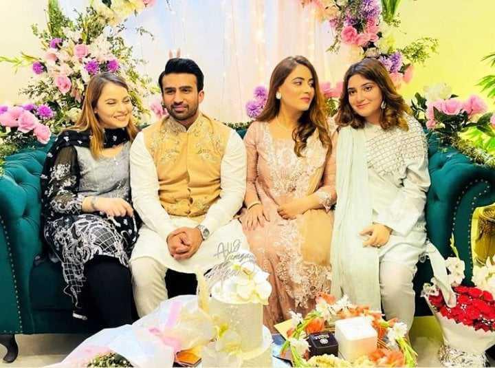 shagufta-ejaz-daughter-anaya-ali-engagement (12)