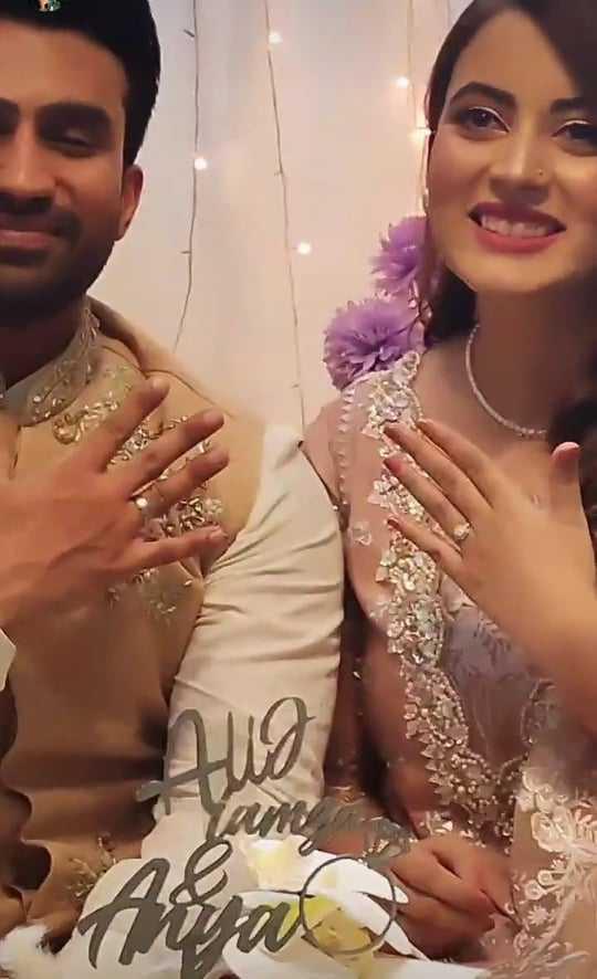 shagufta-ejaz-daughter-anaya-ali-engagement (17)