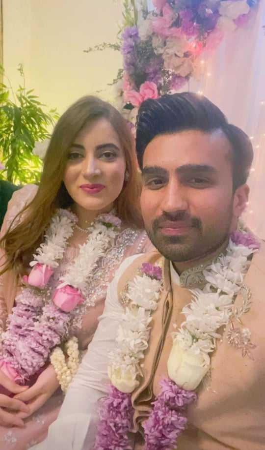 shagufta-ejaz-daughter-anaya-ali-engagement (20)