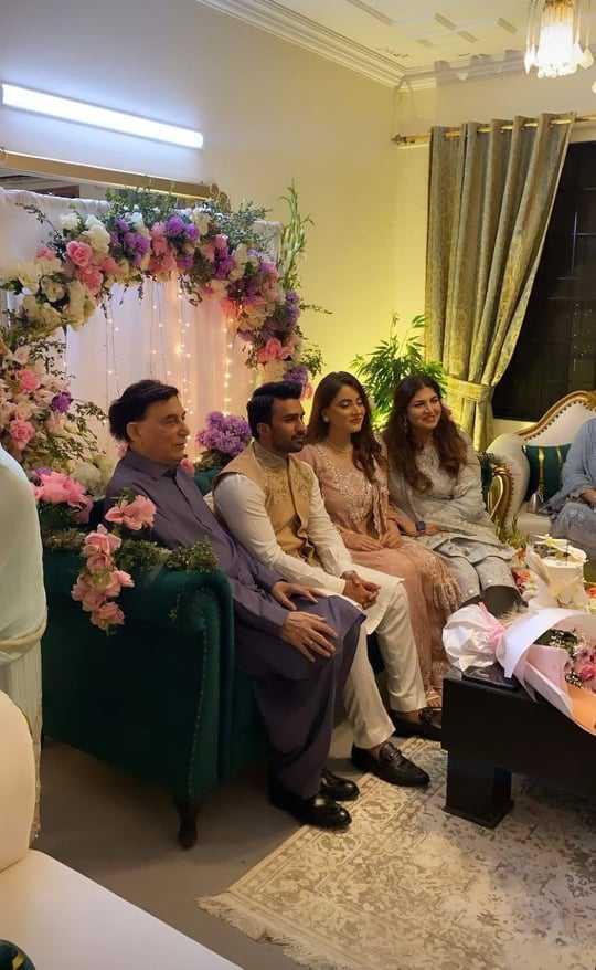 shagufta-ejaz-daughter-anaya-ali-engagement (21)