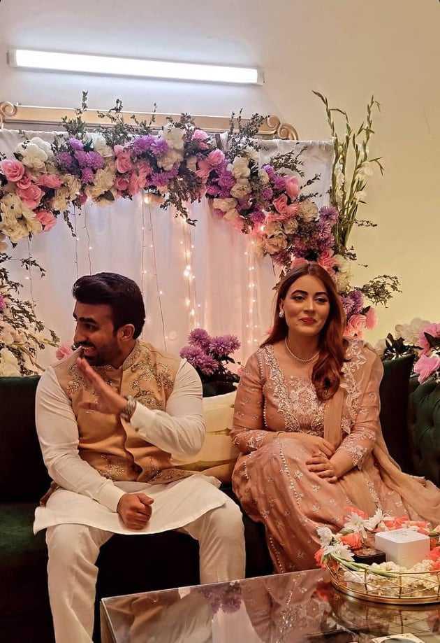 shagufta-ejaz-daughter-anaya-ali-engagement (6)