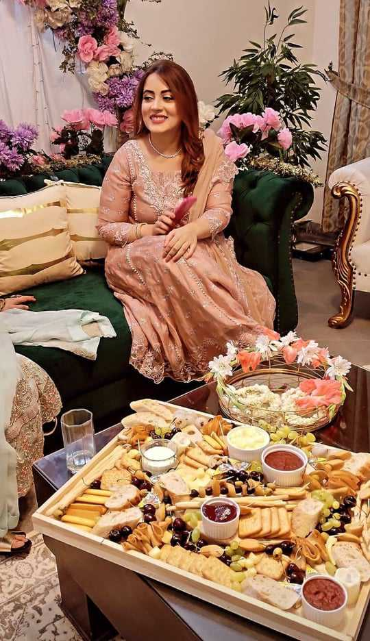 shagufta-ejaz-daughter-anaya-ali-engagement (8)