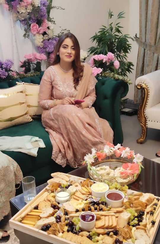 shagufta-ejaz-daughter-anaya-ali-engagement (9)