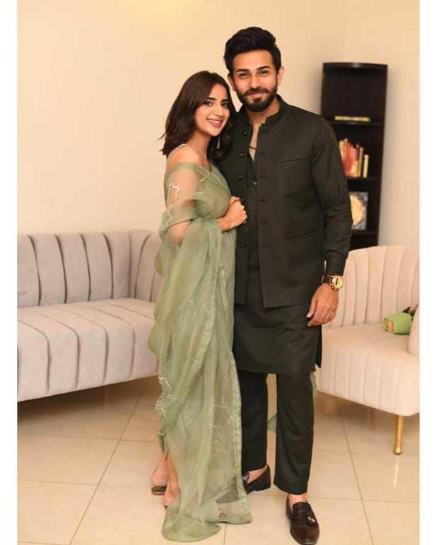 Saboor Ali and Ali Ansari (7)