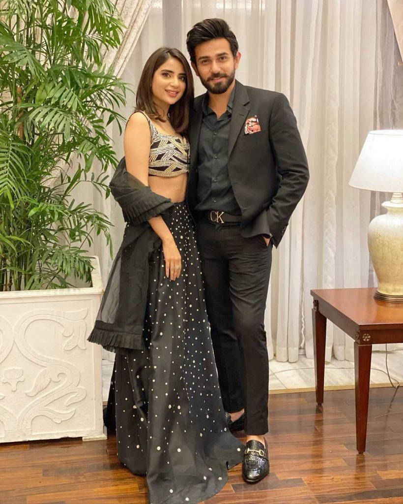 Saboor Ali and Ali Ansari (8)