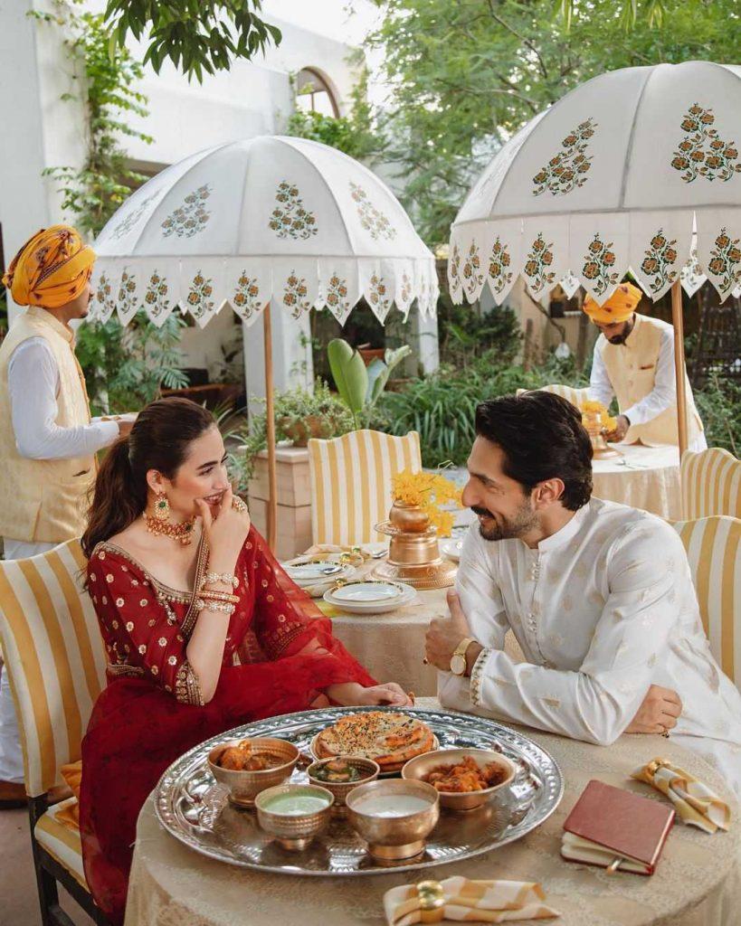 Sana-jave-and-bilal-ashraf-featuring-in-kalamqar-photoshoot (14)