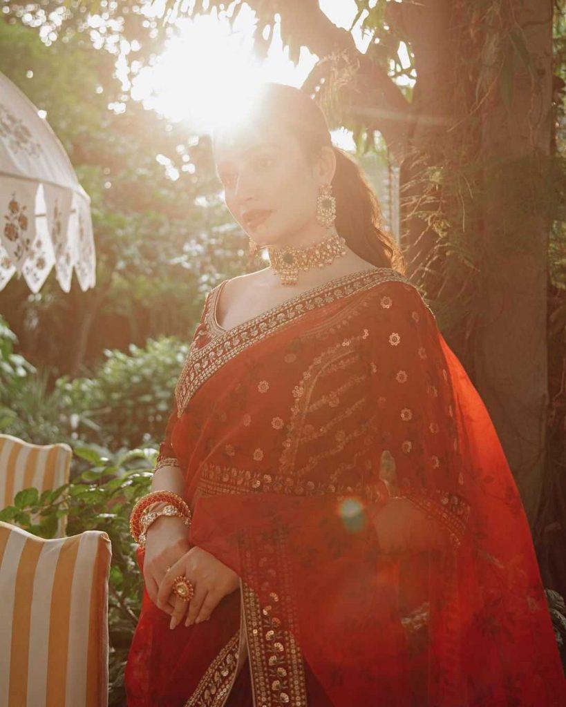 Sana-jave-and-bilal-ashraf-featuring-in-kalamqar-photoshoot (5)