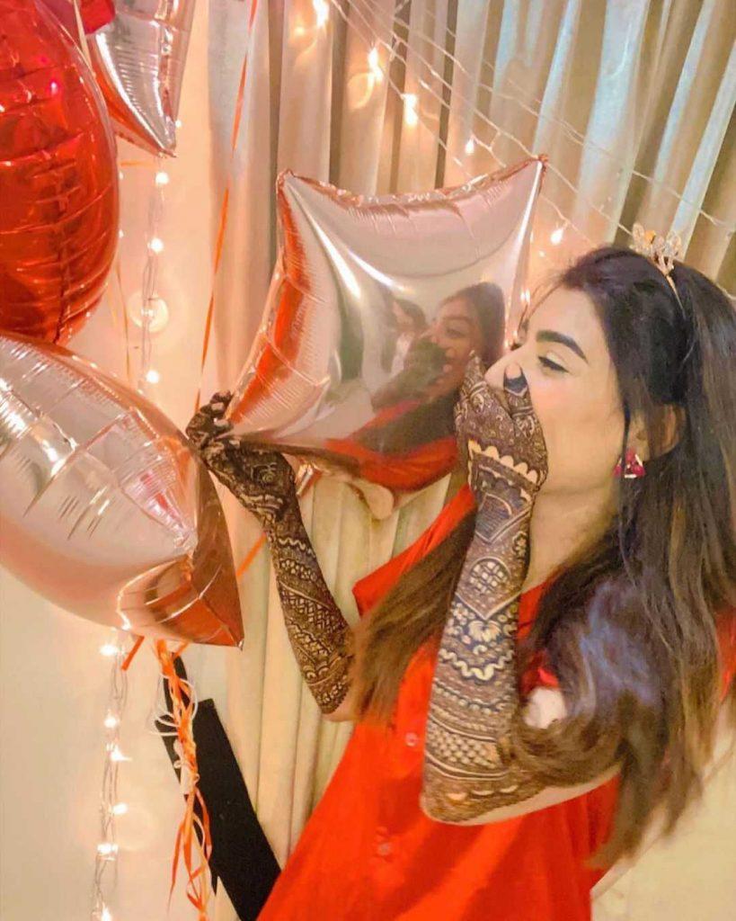 abeer-qureshi-wedding (1)
