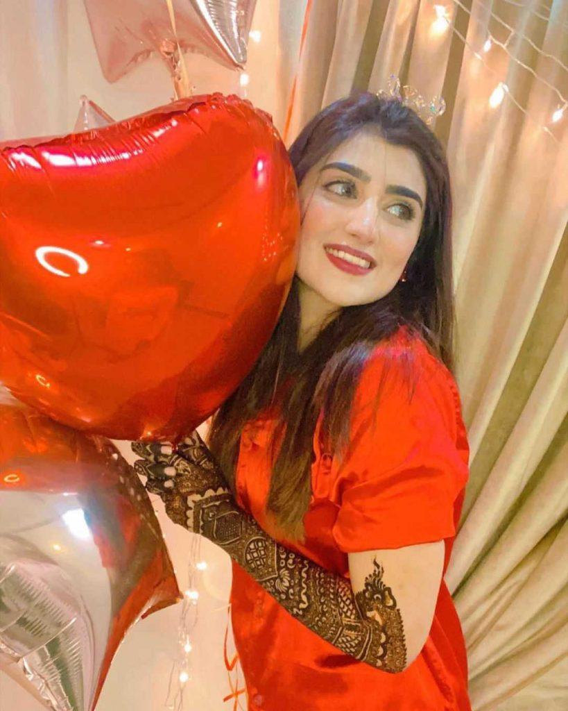 abeer-qureshi-wedding (3)