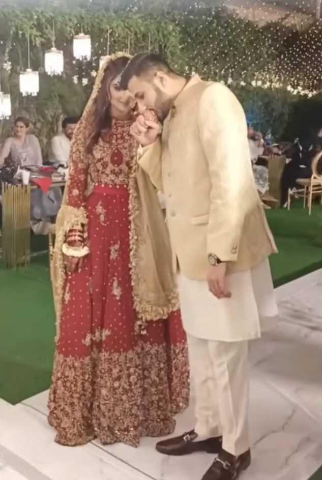 abeer-qureshi-wedding-pictures (1)