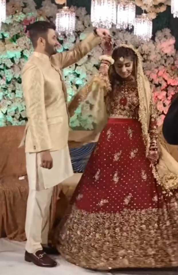 abeer-qureshi-wedding-pictures (2)