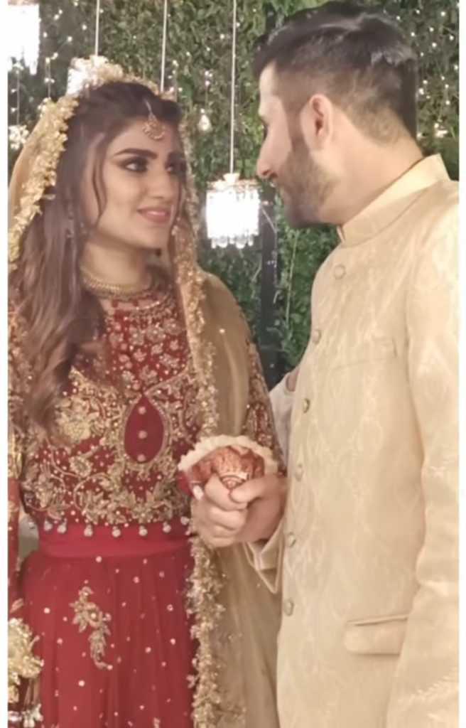 abeer-qureshi-wedding-pictures (3)