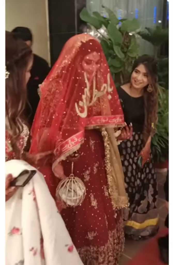 abeer-qureshi-wedding-pictures (4)