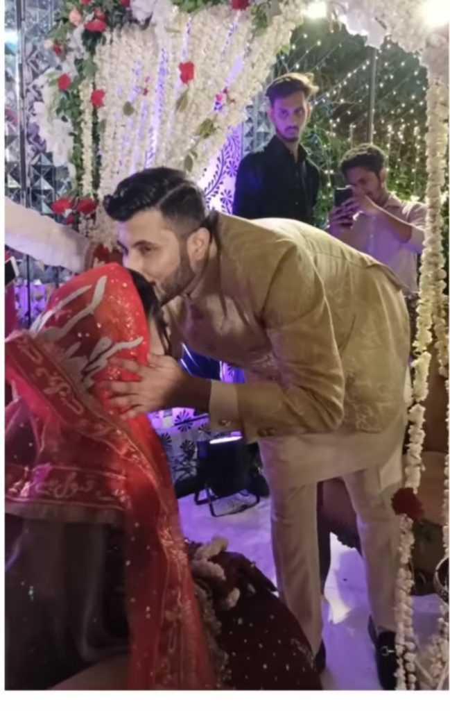 abeer-qureshi-wedding-pictures (5)