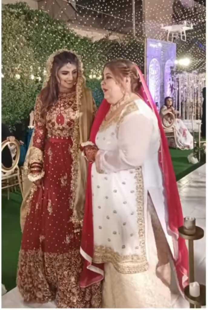 abeer-qureshi-wedding-pictures (7)