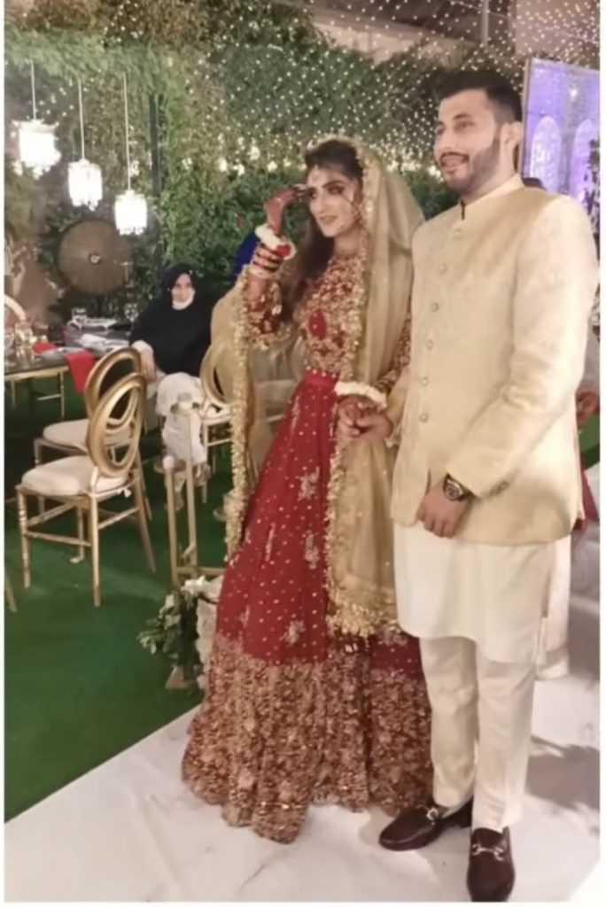 abeer-qureshi-wedding-pictures (8)
