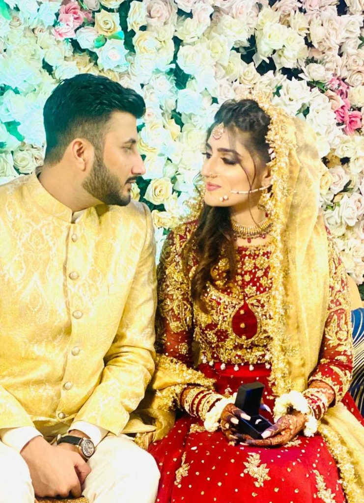 abeer-qureshi-with-husband