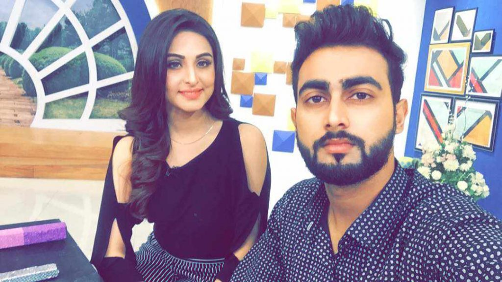 aruba-mirza-with-her-brother