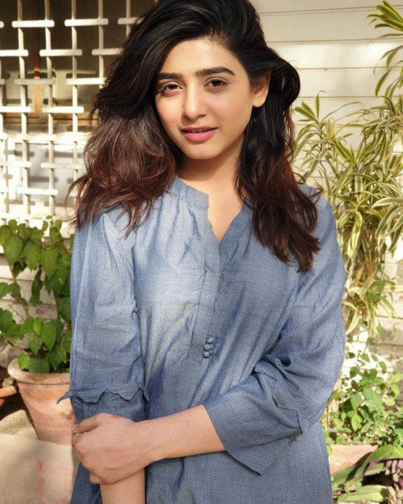 beautiful-sehar-khan