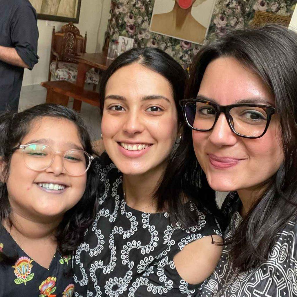 faisal-qureshi-visits-iqra-aziz-house (7)