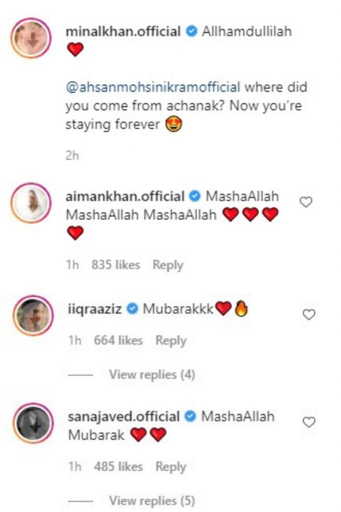 minal-khan-and-ahsan-mohsin-ikram-chat (2)