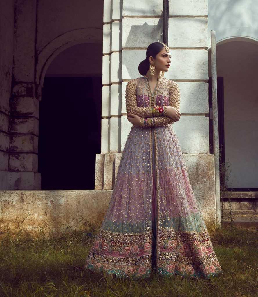 neelam-muneer-new-bridal-photoshoot-wearing-lehnga (20)