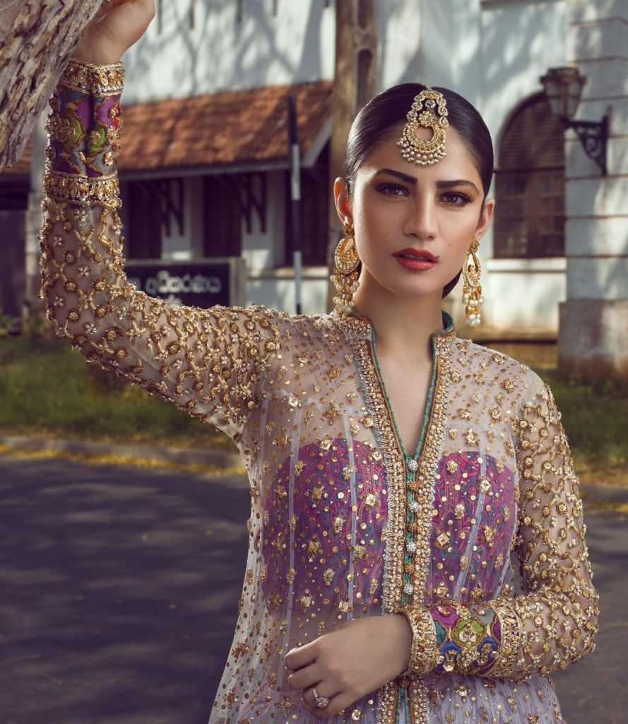 neelam-muneer-new-bridal-photoshoot-wearing-lehnga (21)