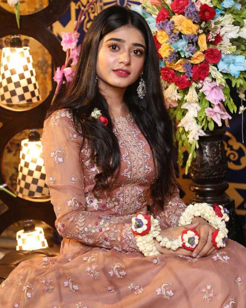 rang-mahal-actress-mahpara