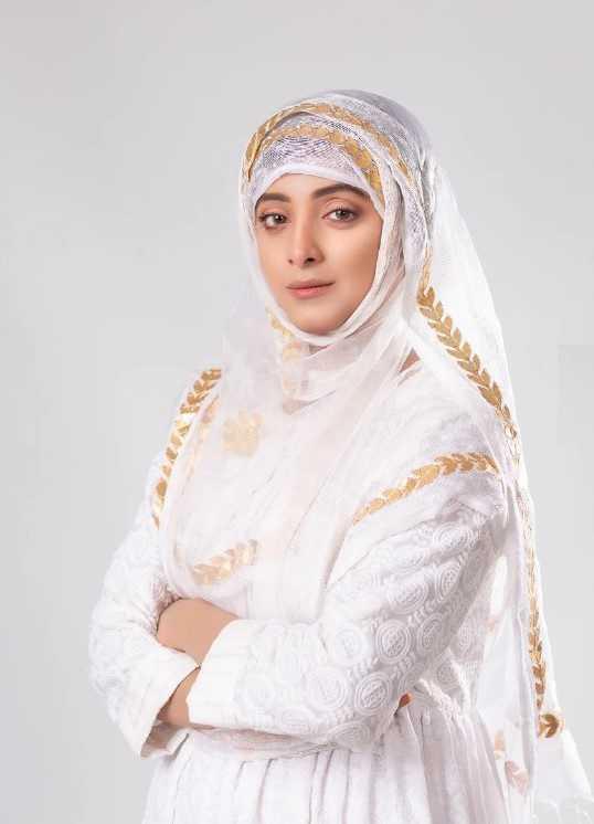 sanam-chaudhry-left-the-showbiz-for-islam
