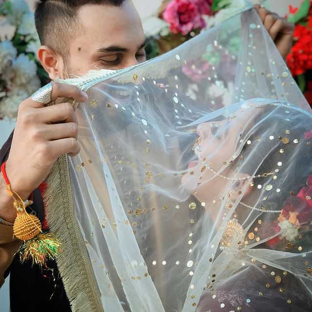 sanam-chaudhry-wedding-pictures (1)