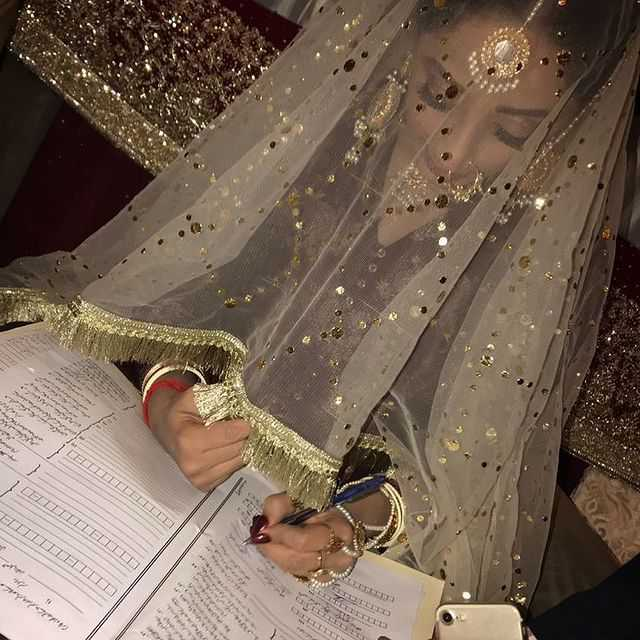 sanam-chaudhry-wedding-pictures (2)