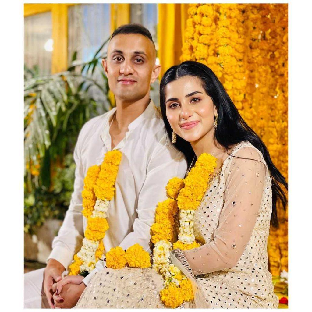 sohai-ali-abro-with-her-husband