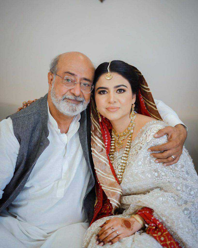 syed-muhammad-ahmed-with-his-daughter