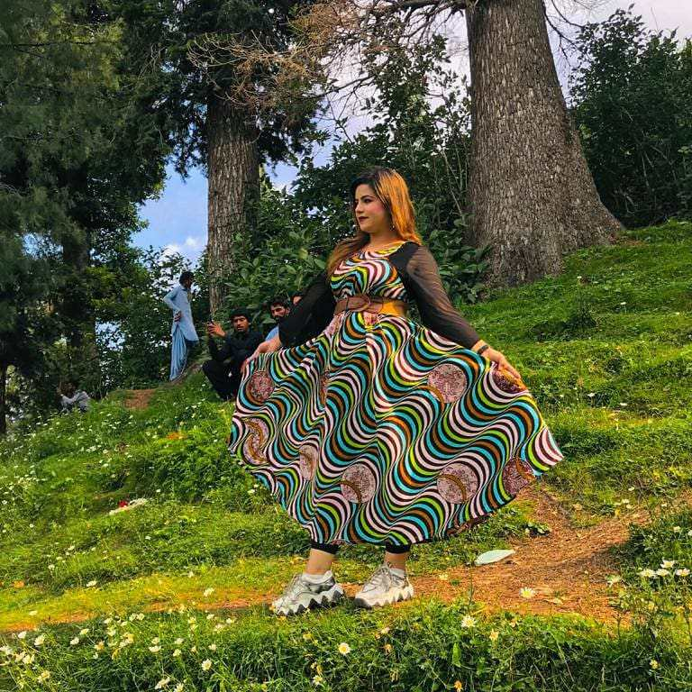 tiktok-star-ayesha-akram (5)