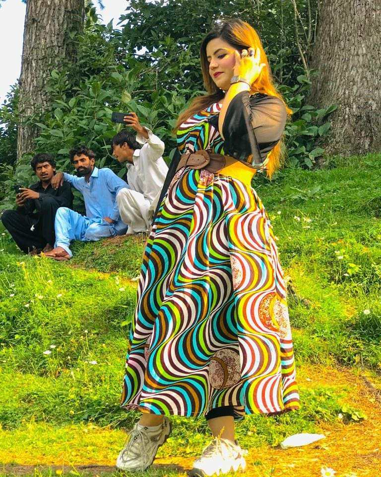 tiktok-star-ayesha-akram (6)