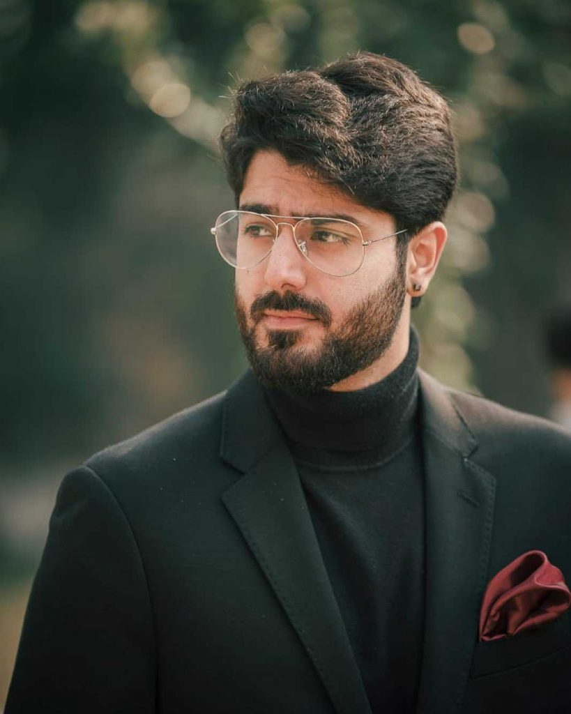 zaviyar-noman-as-Mehran-in-qissa-meherbano-ka