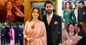 zaviyar-noman-ijaz-biography-age-wife-father-dramas