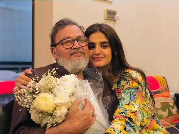 Hira-Mani-with-father