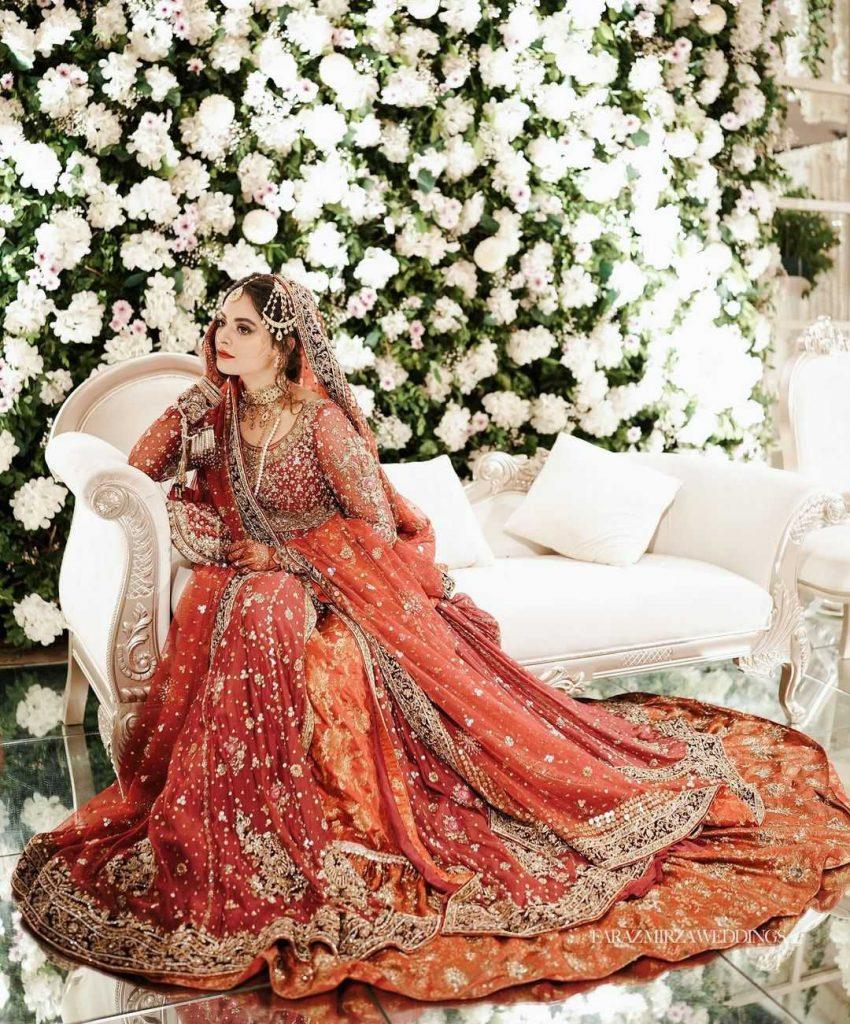 Minal-Khan-Wedding-Dress (1)