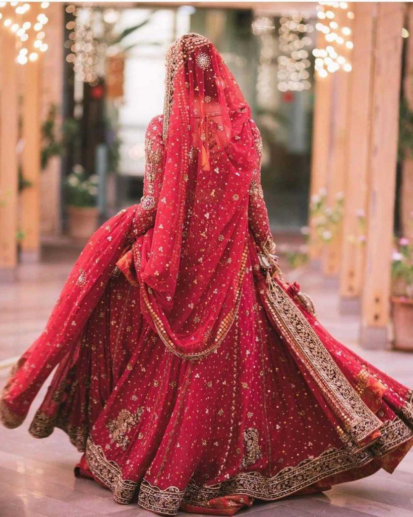 Minal-Khan-Wedding-Dress (2)