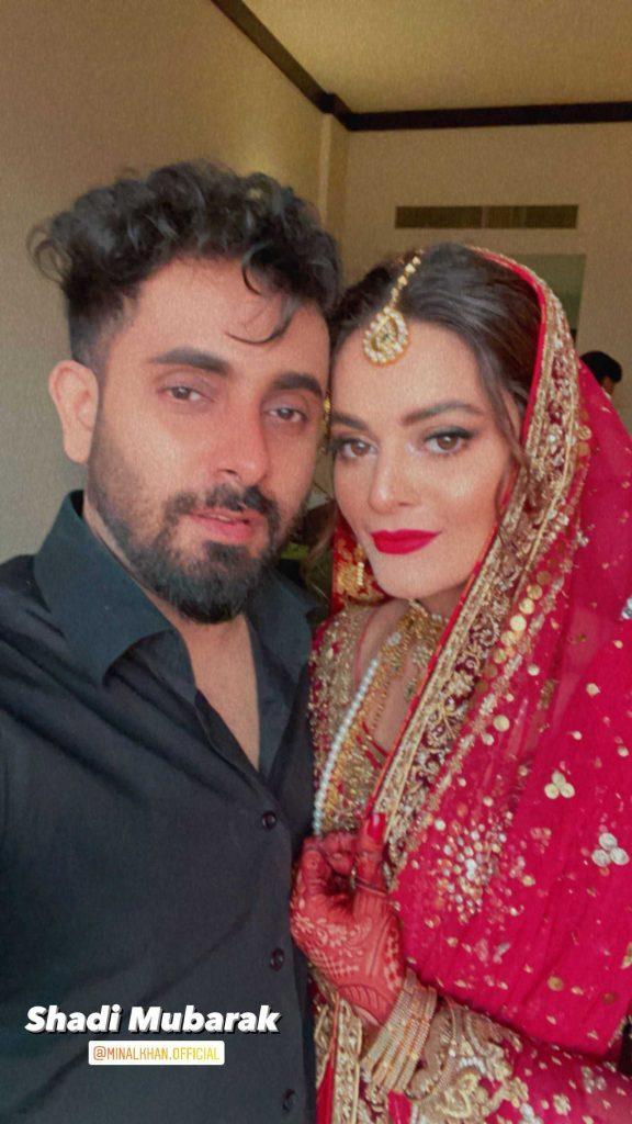 Minal-Khan-Wedding-makeup-artist
