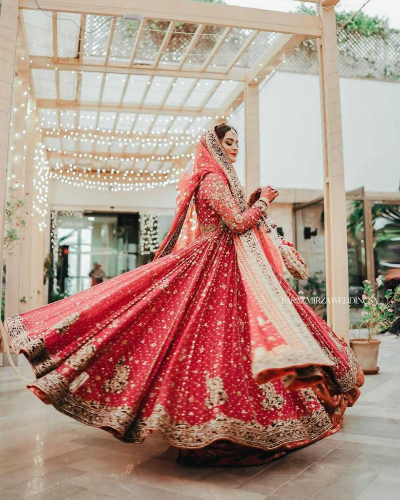 Minal-Khan-Wedding-Dress (6)