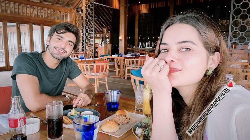 ahsan-mohsin-ikran-and-minal-khan-honeymoon-trip (13)