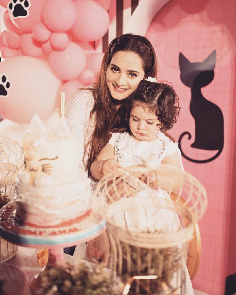 amal-muneeb-birthday (11)