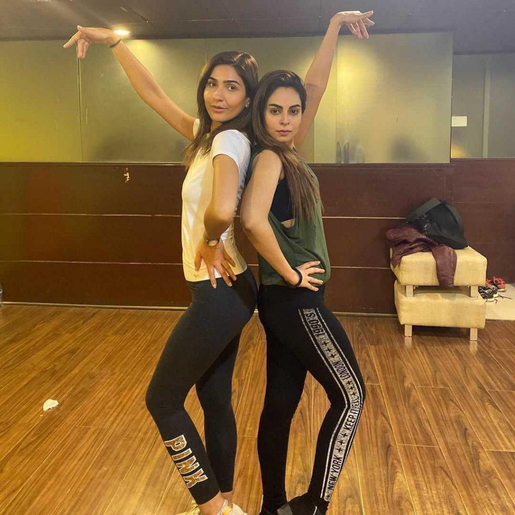 amar-khan-showbiz-career