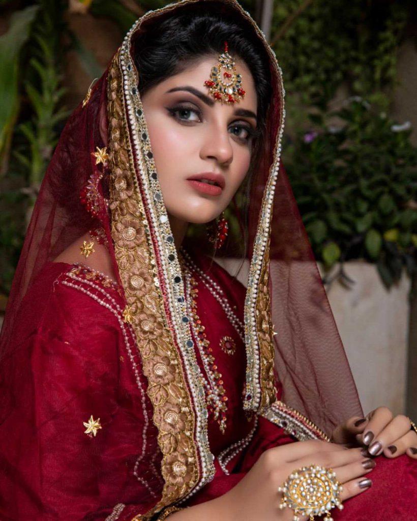 ellie-zaid-bridal-look (1)