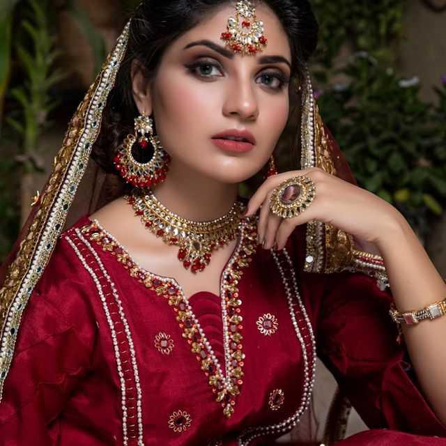 ellie-zaid-bridal-look (2)